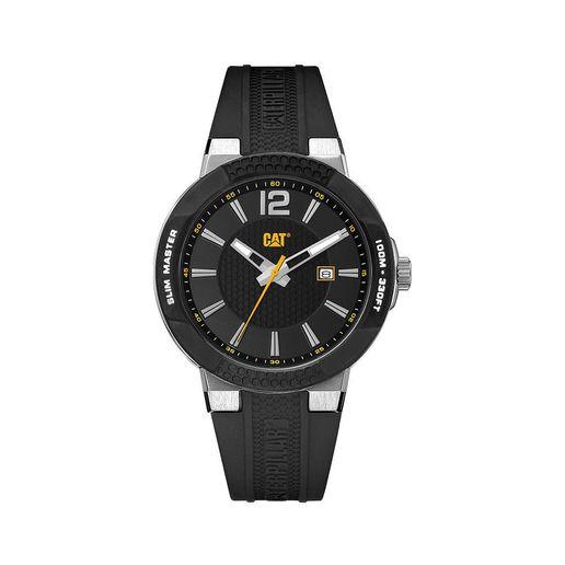 715c5ff134e Reloj Hombre SH 141 21 131 Negro