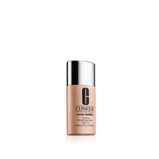 a489dae22 15 Ml Belleza y Accesorios - Maquillaje – Oechsle