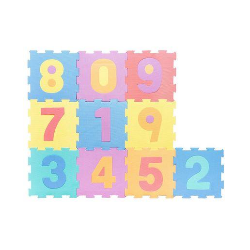 1236535