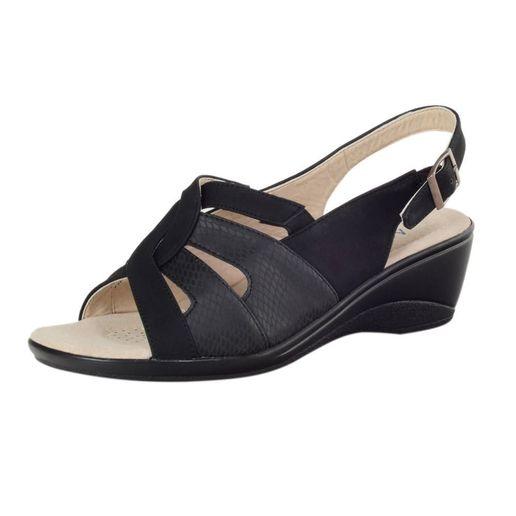 Zapatos - Zapatos Mujer - Sandalias MADISON – oechsle 89c167dc4e38