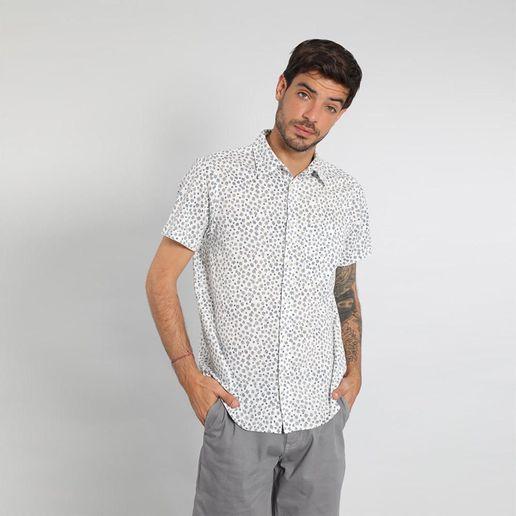 b5eba4a14d8ad Moda - Hombre - Camisas – oechsle