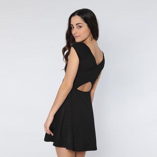 Vestidos casuales 2019 peru