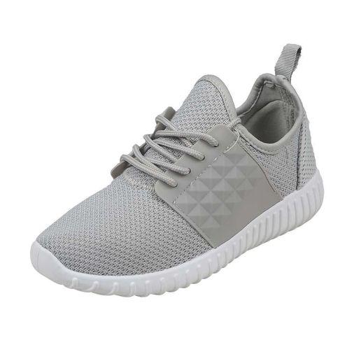 ffe52c1ab2c63 Zapatillas Zapatos - Zapatos Mujer - Zapatillas Urbanas 35 – oechsle