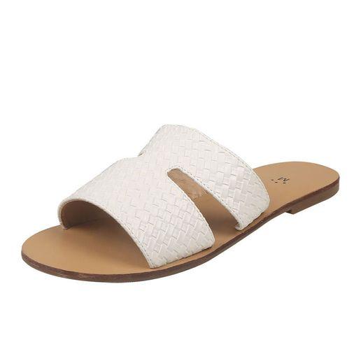 d703e48b11e38 Zapatos - Zapatos Mujer - Sandalias – oechsle