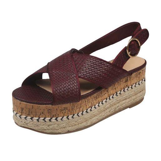 Zapatos - Zapatos Mujer – oechsle a10a445377b3