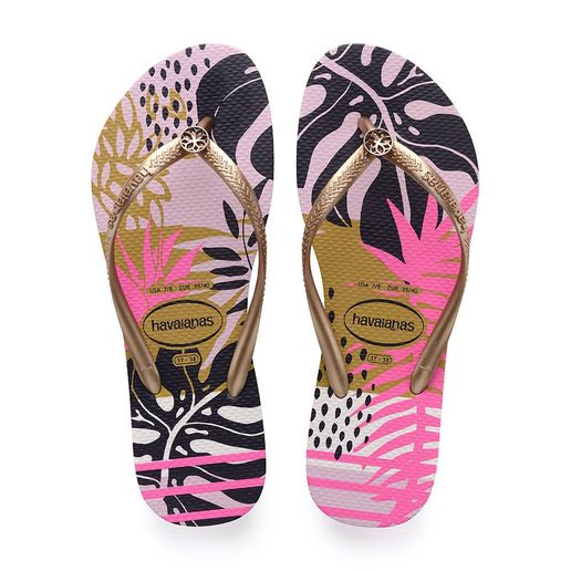 – Playa Zxtffe Havaianas Mujer De Sandalias Oechsle Zapatos 0kwOX8nP