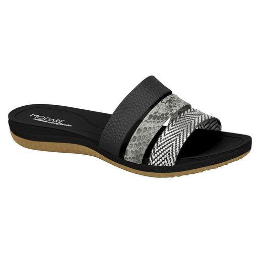 Zapatos - Zapatos Mujer MODARE – oechsle 5c04e74670af