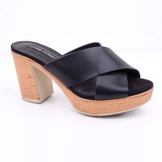 Zapatos - Zapatos Mujer - Sandalias 37 – oechsle fe4a85b9149c