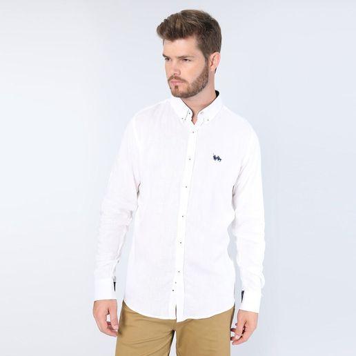 a1cc8d174 Moda - Hombre - Camisas – Oechsle