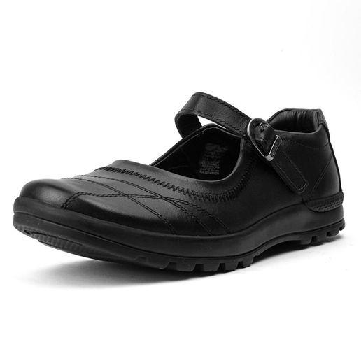 38279dd4 Zapatos Zapatos - Zapatos Niños - Calzado Escolar – oechsle
