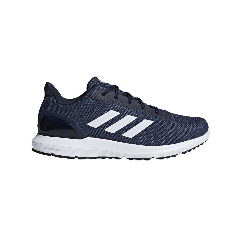2dd50bdb3c3 Zapatillas Deportivas Hombre Cosmic 2 Azul
