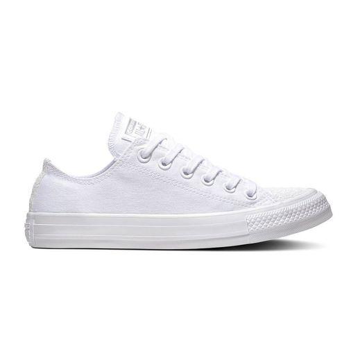 88b940037bd46 Zapatos - Zapatos Mujer - Zapatillas Urbanas - – oechsle