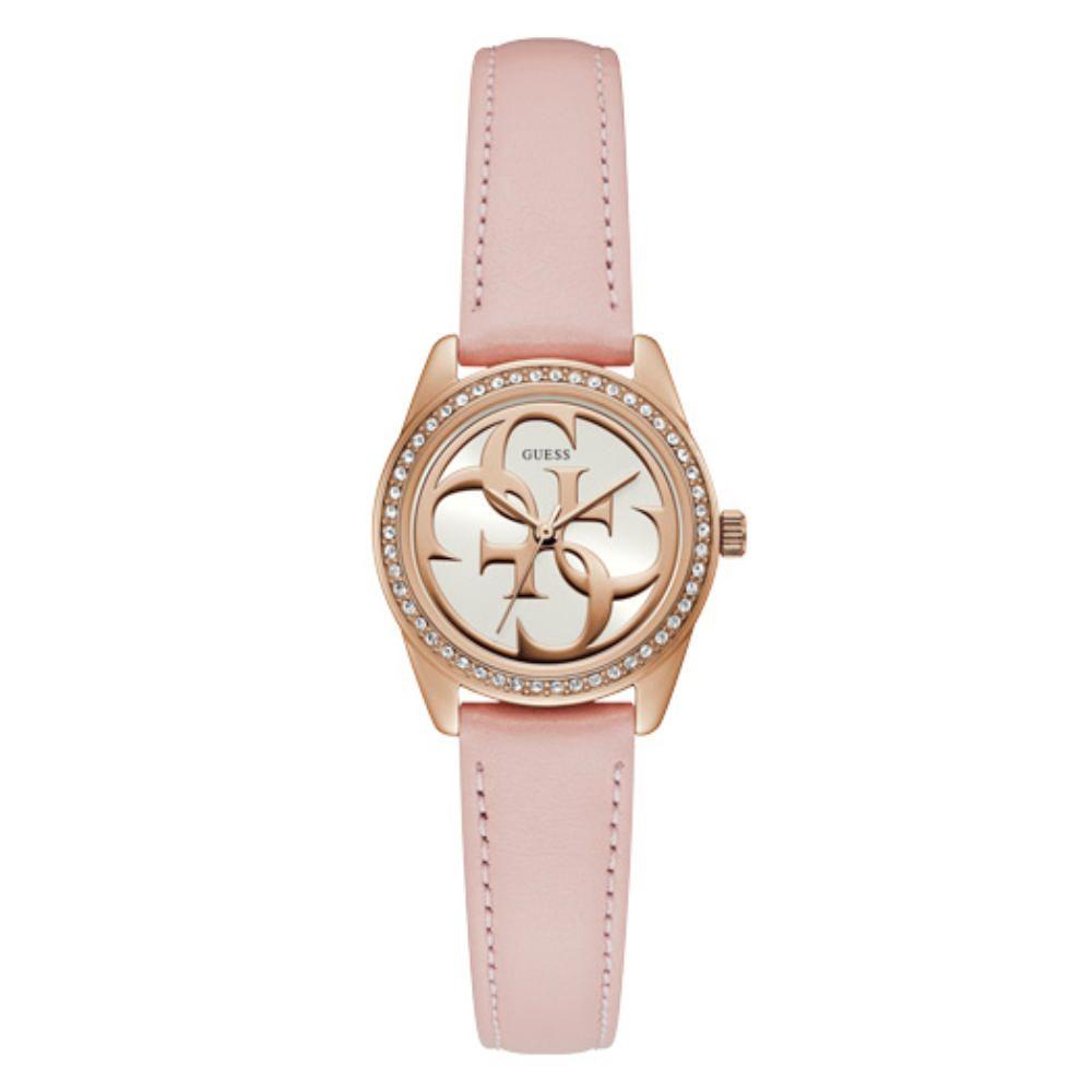 4fc34576 Reloj Mujer W1212L1 Rosado | Oechsle - Oechsle