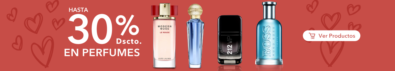 banner-perfumes