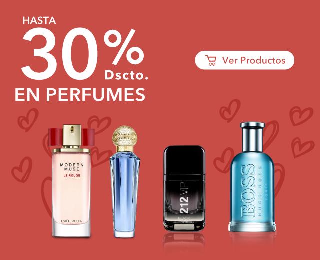 mobile-perfumes