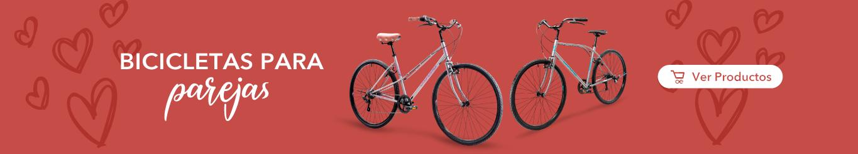 banner-bicis