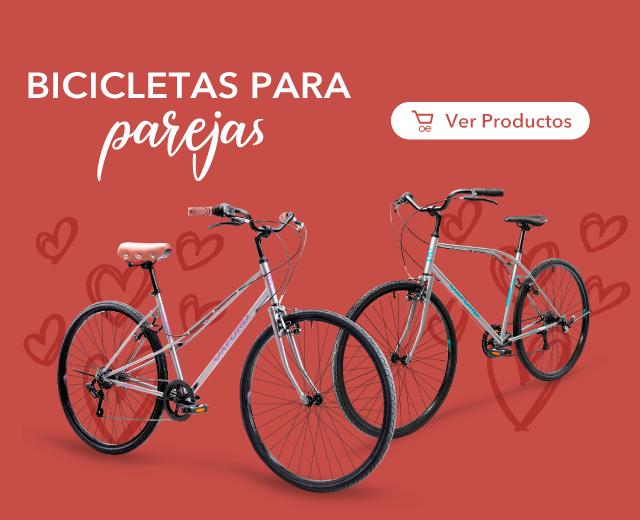 mobile-bici