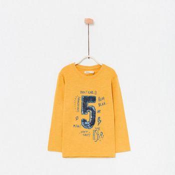8eb7ef96b5 Qué Polo comprar  encuentre las tiendas con los mejores precios