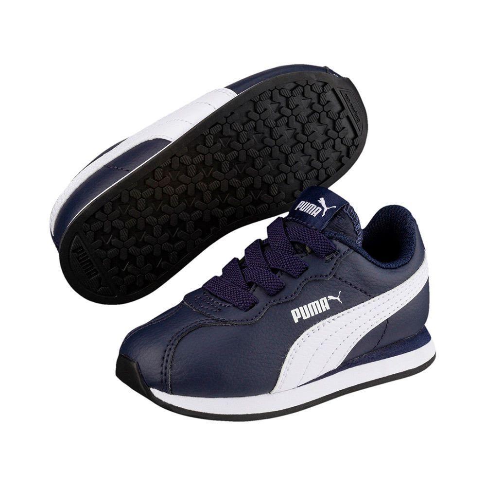 zapatos puma para mujer el salvador venta