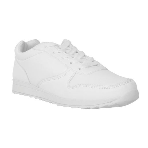 e59b5f7fba692 Zapatos - Zapatos Mujer - Zapatillas Urbanas MALABAR 40 – oechsle