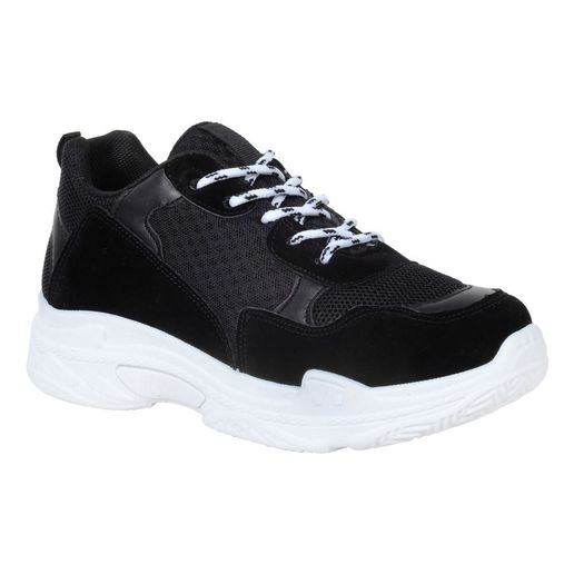eb48724f238f2 Zapatillas-urbanas Zapatos - Zapatos Mujer – oechsle