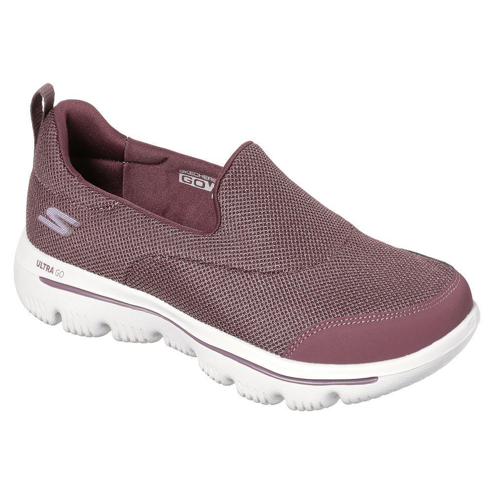 Nuevo producto Peru Precio Hombre Bajas Skechers Zapatillas