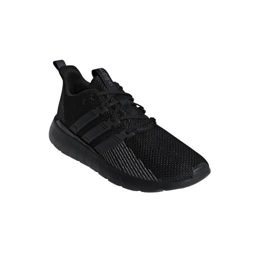 newest collection 7abe9 96922 Zapatillas Deportivas Adidas F36255 Questar Flow