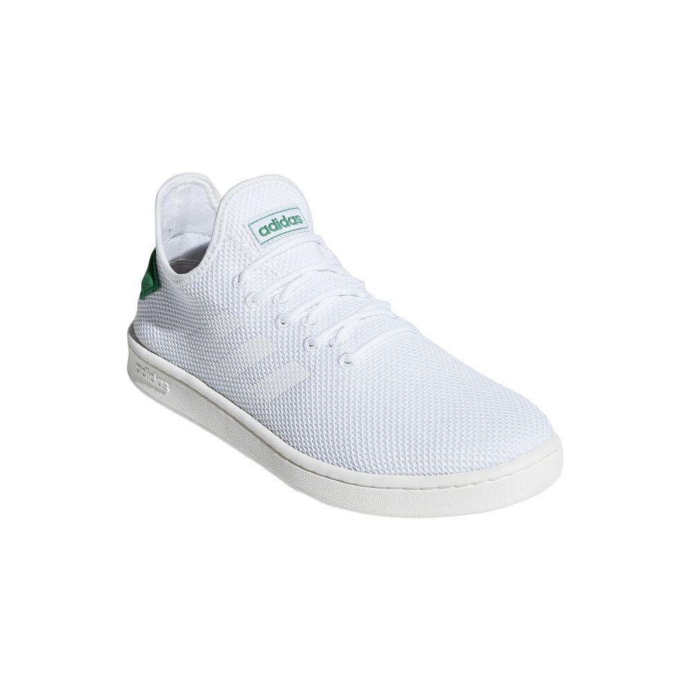 adidas adidas hombre zapatillas