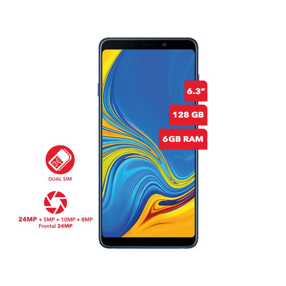 585e72cedaf Galaxy A9 6.3