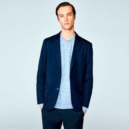 nuevas variedades realmente cómodo venta usa online Moda - Hombre - Blazer SFERA – Oechsle