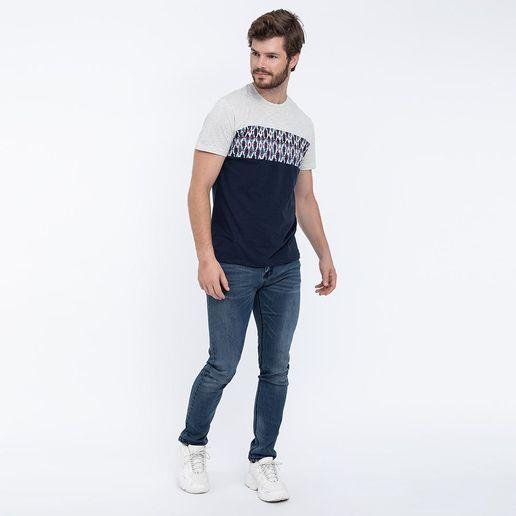 0fd27fb41751 Moda - Hombre - Jeans Y Pantalones – Oechsle