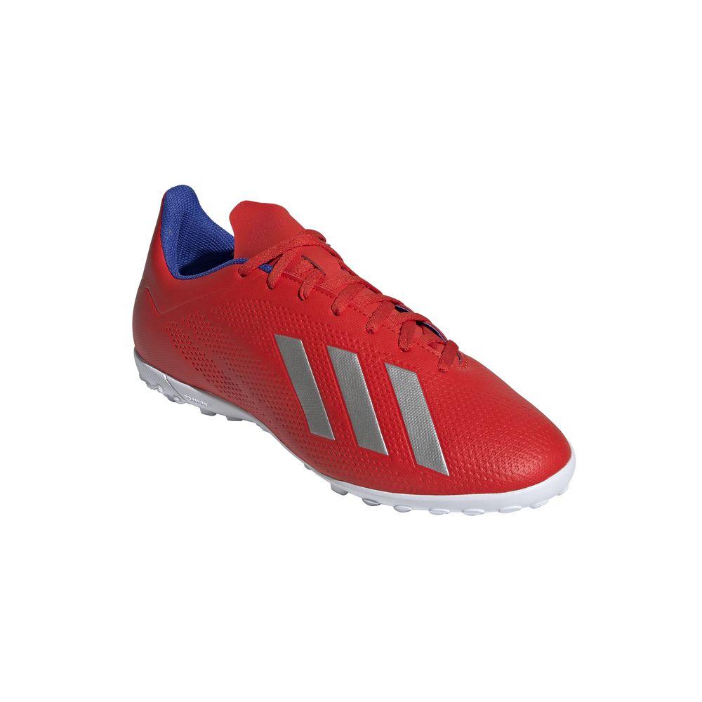 283144ca Zapatillas de Futbol Hombre Adidas BB9413 X 18.4 | Oechsle - Oechsle