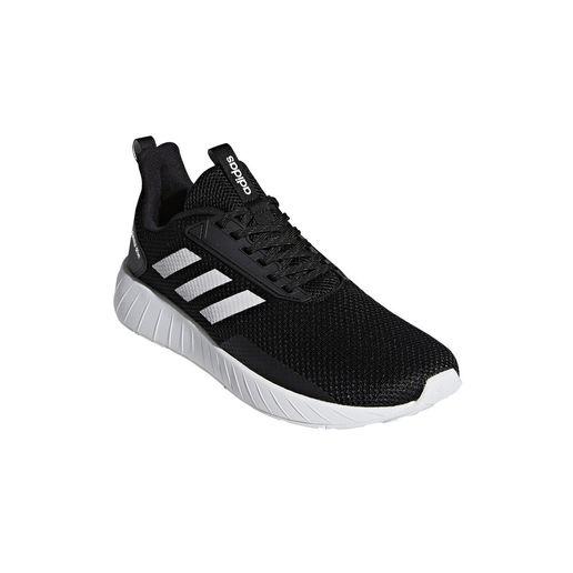 new photos 87018 51550 Zapatillas Deportivas Hombre Adidas Questar Drive DB1561