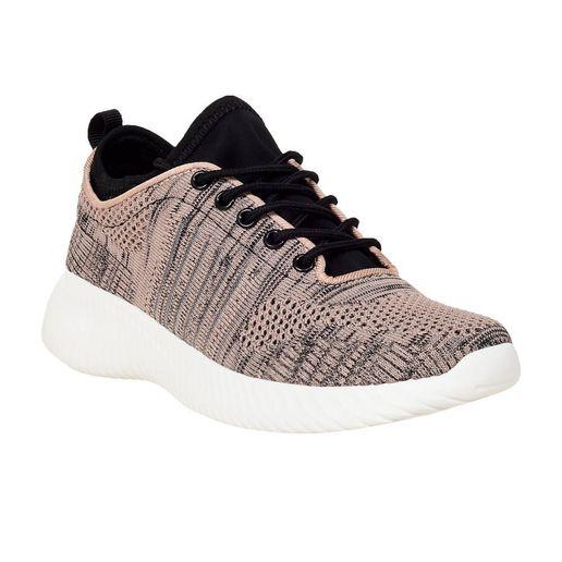c9f62a5f497dd Zapatillas-urbanas Zapatos - Zapatos Mujer 40 – oechsle