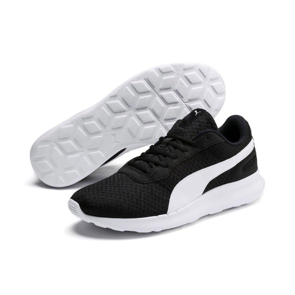 zapatillas PUMA RSX x HOT WHEELS Ropa y Calzado 1038939102
