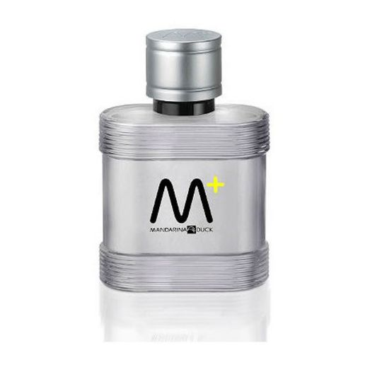 mandarina-duck-m-intense-edt-100ml