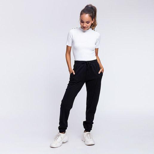 Niña : Lanzado recientemente | Pantalones Conjunto