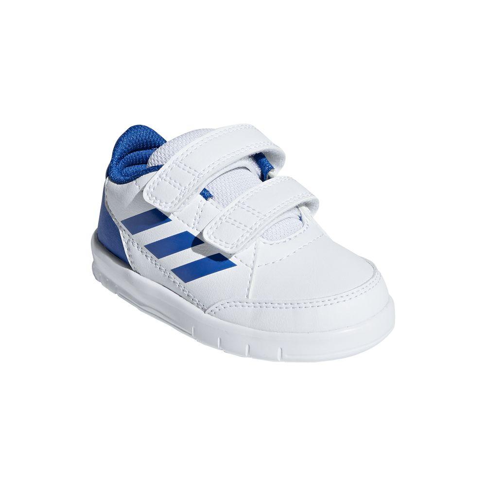 Zapatillas de Niño Adidas Altasport D96844