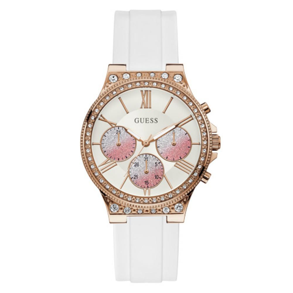 Mujer W1233l1 BlancoOechsle Reloj Reloj Mujer BlancoOechsle Mujer Reloj W1233l1 kPZuOiX