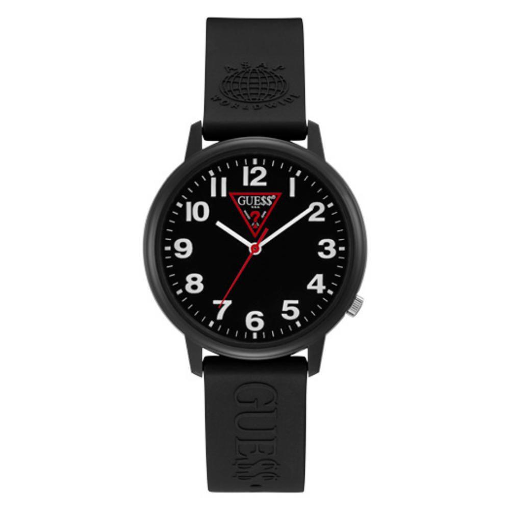 96e4ee1e Reloj Unisex V1002M1 Negro | Oechsle - Oechsle