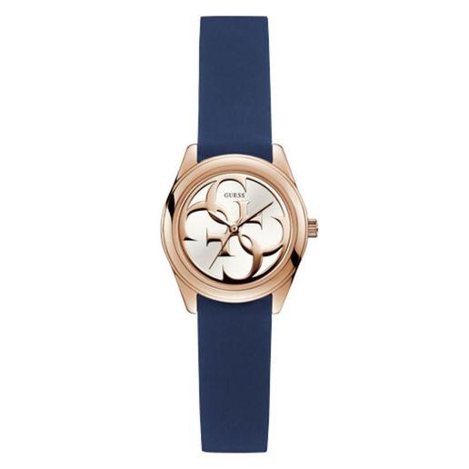 7b8b921feae5 Reloj Mujer W1146L2 Azul