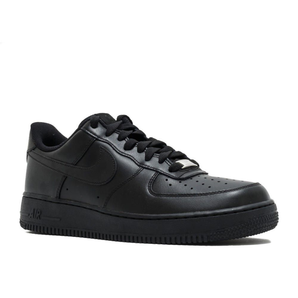 nike air force 1 mujer pie 40