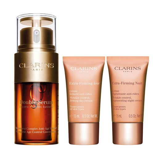 1434191_Set-Double-Serum-Youth-Lines---Firming-Effect-DS-30ML1000x1000px