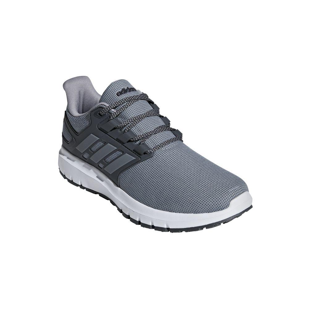zapatillas en oferta hombre adidas