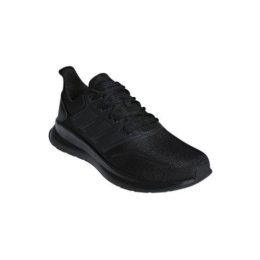 0b8818514fd70 Zapatillas Deportivas Hombre Adidas F36209 Run Falcon