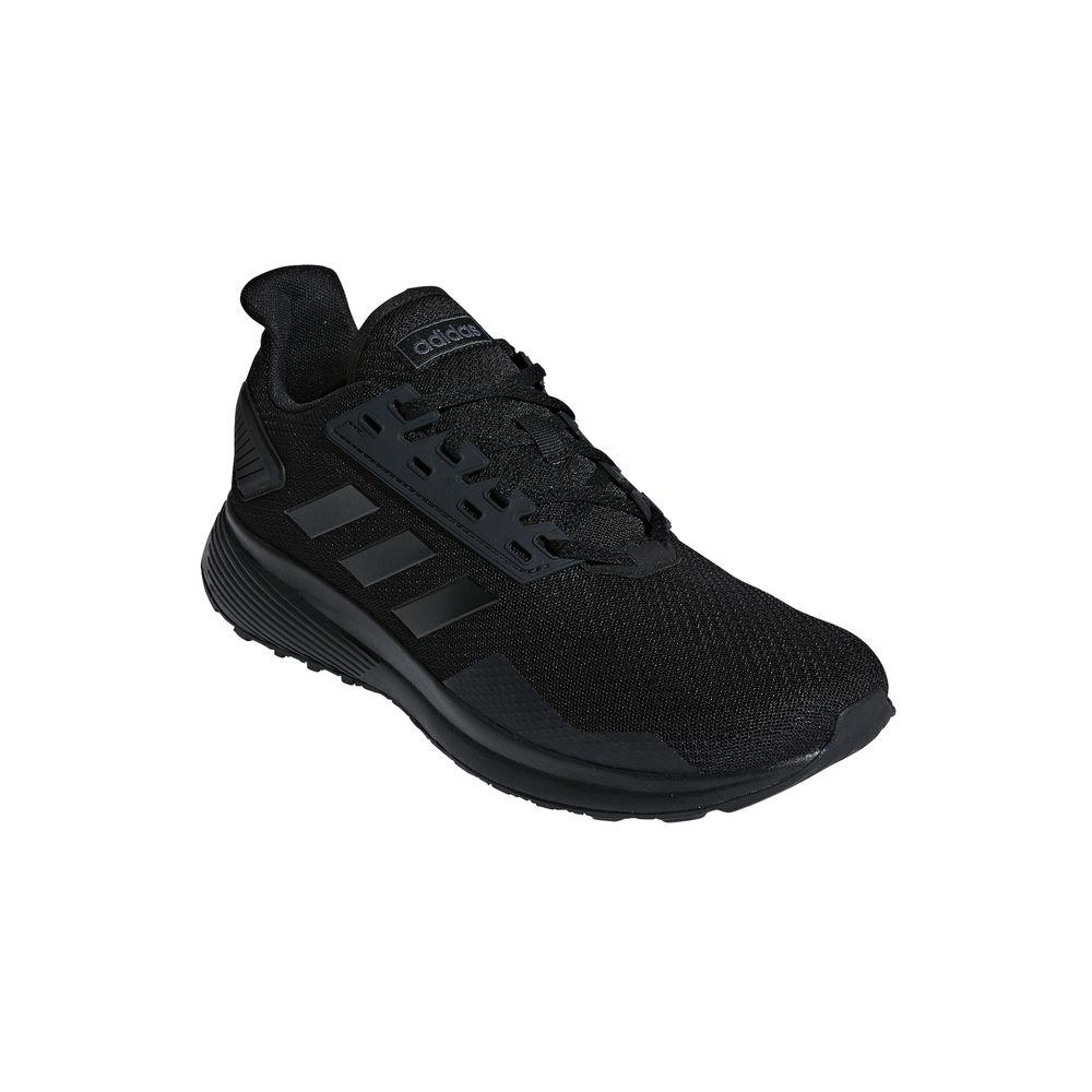 zapatos de separación ffc47 1542e Zapatillas Deportivas Hombre Adidas B96578 Duramo 9