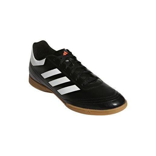 0cffedac8b38f Zapatillas de Fútbol Adidas Hombre AQ4289 Goletto VI IN ADI