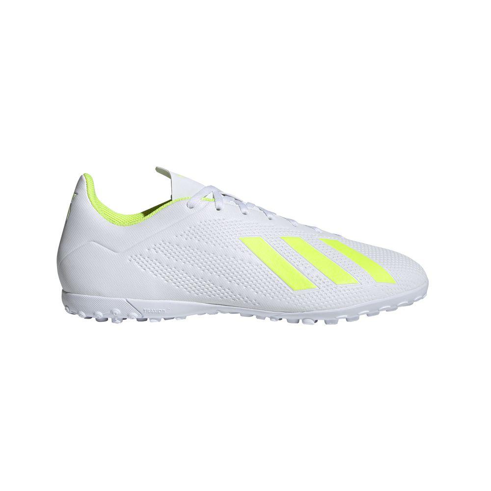 78b1a71b Zapatillas de Fútbol Adidas Hombre BB9414 X 18.4 TF | Oechsle - Oechsle