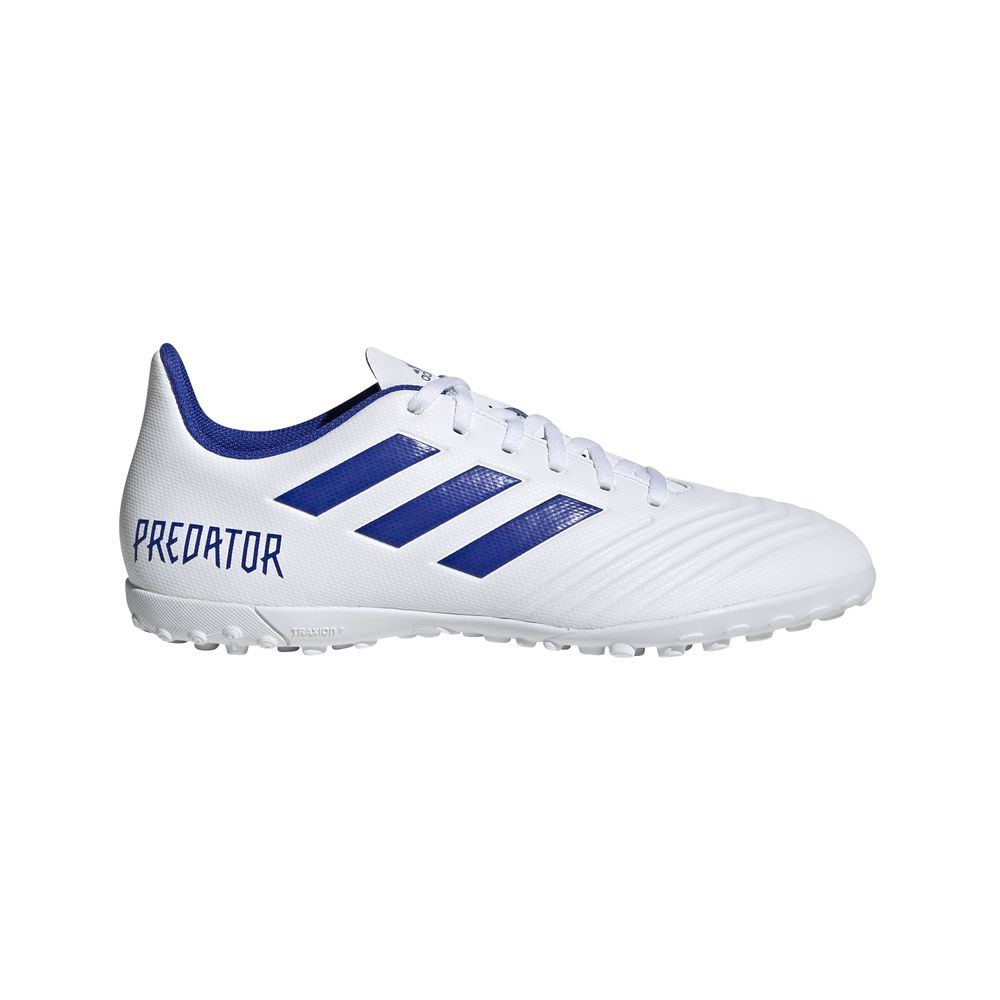 791a310b2 Zapatillas de Fútbol Adidas Hombre D97971 PREDATOR 19.4 TF