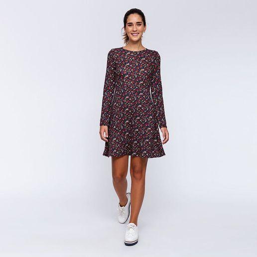 7081e4aba Faldas Y Vestidos | Oechsle